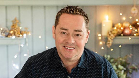 Neven_maguire_main