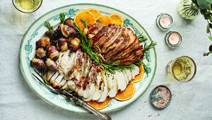 Thumb_edit-salt-rubbed_turkey_with_sage___orange_-_crown