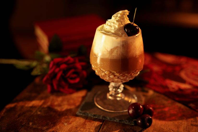 Featured_square_rose_-_black_coffee_brandy