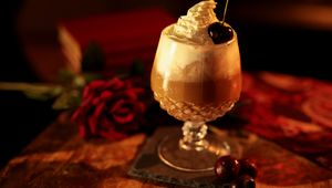Thumb_square_rose_-_black_coffee_brandy