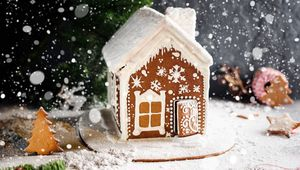 Thumb_gingerbread_house_getty