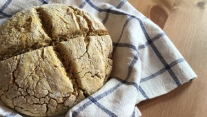Thumb_finn_soda_bread_main