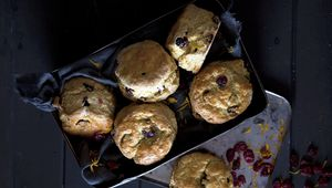 Thumb_cranberry_and_orange_scones