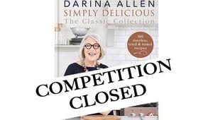 Thumb_simply_delicious_darina_allen_comp_closed