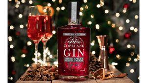 Thumb_copeland_gin_winter_3_edit_main