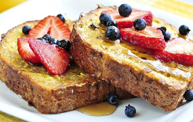 Featured_frenchtoastwithfruit