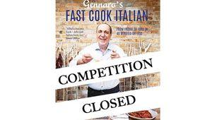 Thumb_gennaro_cookbook_comp_closed