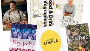 Thumb_cookbooks