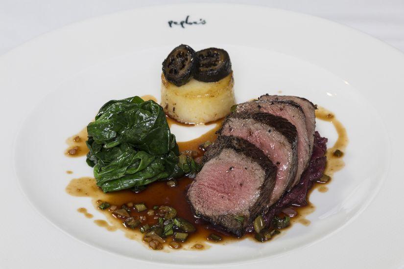 Featured_roast_wicklow_venison__1_