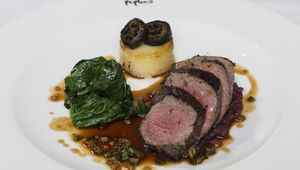 Thumb_roast_wicklow_venison__1_
