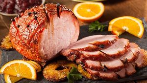 Thumb_christmas-glazed-ham