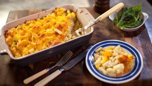 Thumb_mac_n_cheese_with_ham_main
