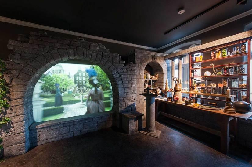 Featured_irish_whiskey_museum