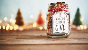 Thumb tis the season to give christmas charity main