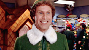 Thumb_buddy-the-elf