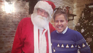 Thumb_edward_hayden_with_santa