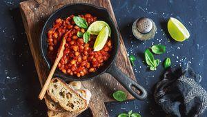 Thumb_homemade_beans
