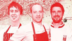 Thumb_east_meets_west_poster_l-r_kevin_aherne__bryan_mccarthy_and_robbie_krawczyk