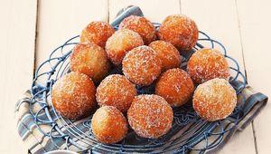 Thumb_1_doughnuts_img_0109