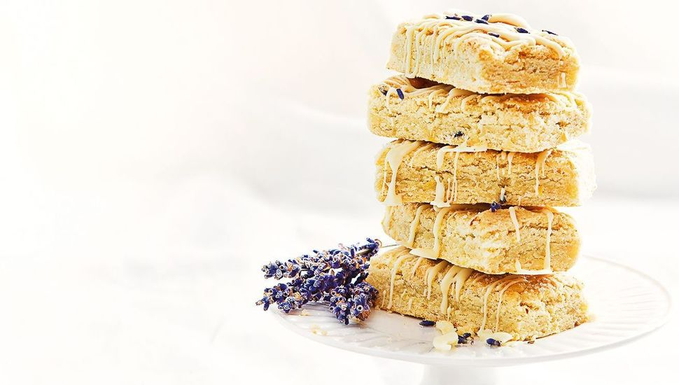 Featured_1_lavender_shortbread