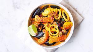 Thumb_cover_seafood_hot_pot_5h8a2765