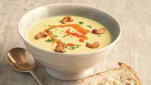 Thumb 1 soup u52b9529