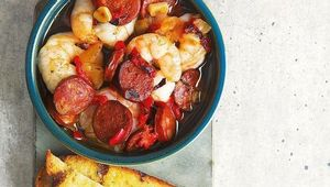 Thumb_2_prawn_and_chorizo_pil_pil_u52b9396