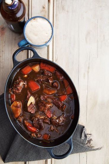 Featured_kevin_dundon_beef_stew