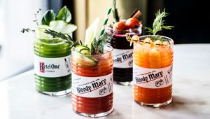 Thumb_ketel_one_bloody_mary_s__l_to_r__cucumber___spinach__classic_tomato__beetroot_and_carrot___ginger