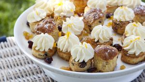 Thumb_mini_scones_fallon_and_byrne_picnic_main