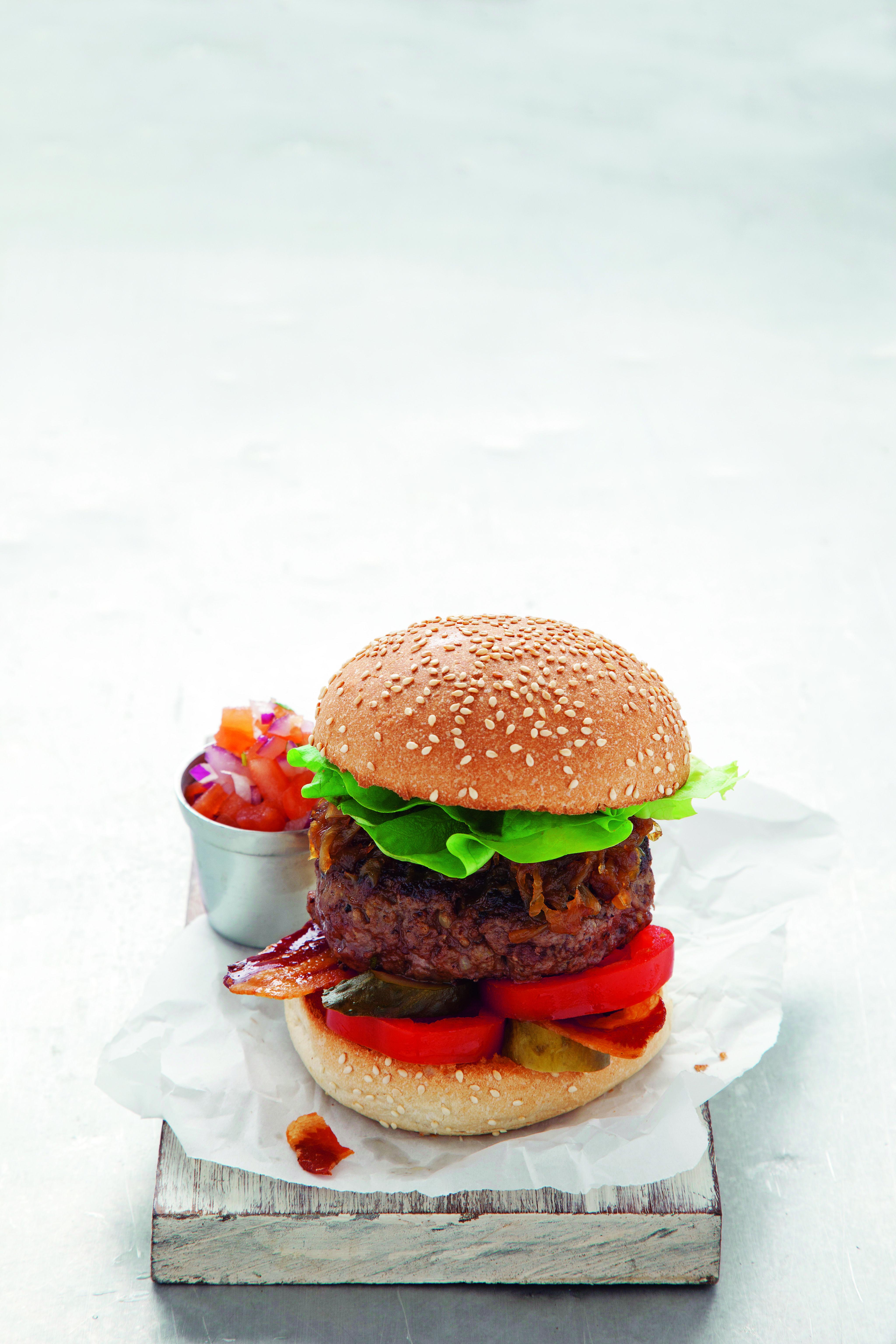 Burger_9856