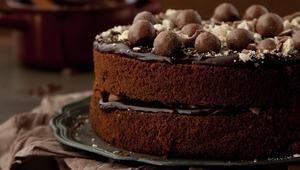 Thumb_malt_genoise_cake