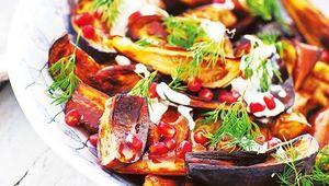 Thumb_eggplant_salad