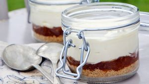 Thumb_cheesecake_img_9145_killruddery_main