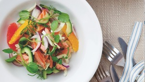Thumb_butler_s_pantry_salads