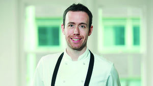 Thumb_david_gillmore_-_head_chef_at_james_street_south