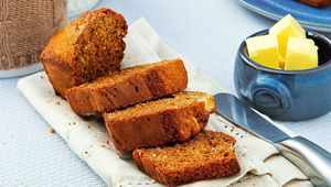 Thumb_banana_bread_5h8a4788-2