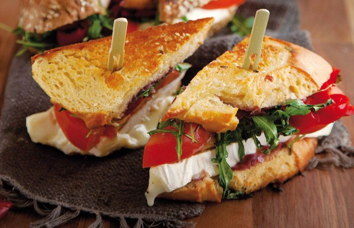 Grilled_chicken_sandwich