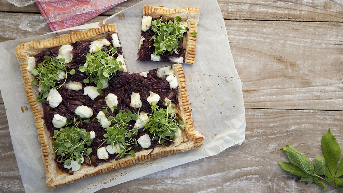 Red_onion_tart_fallon_and_byrne_picnic_main