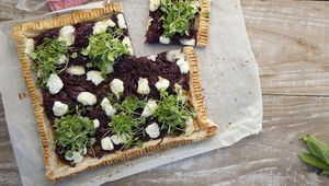 Thumb_red_onion_tart_fallon_and_byrne_picnic_main