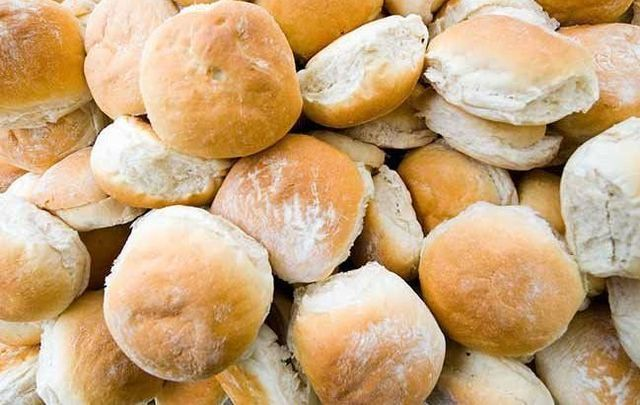 Featured_cropped_mi_blaas_waterford_bread