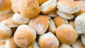 Thumb_cropped_mi_blaas_waterford_bread