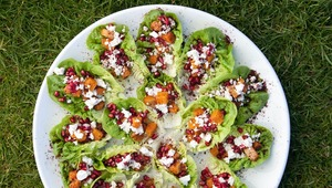 Thumb_baby_gem_wraps_with_butternut_squash