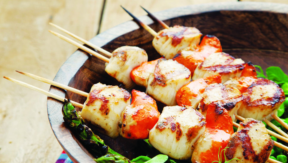 Featured_scallops_2