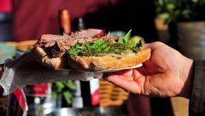 Thumb_waterford_s_harvest_food_festival