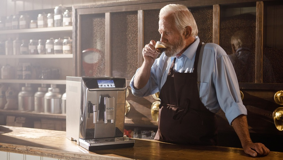 Featured_delonghi_father_s_day