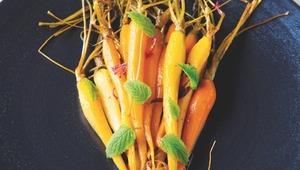 Thumb_carrots