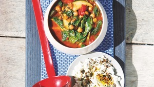 Thumb_chickpea_stew