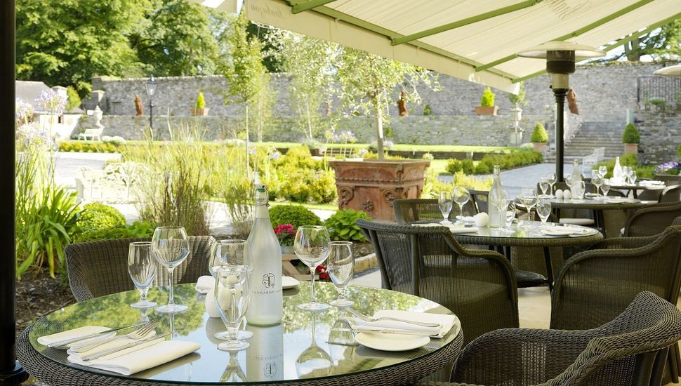Featured_tankardstown_house_brabazon_summer_dining