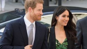 Thumb_article_meghan_markle_prince_harry_irish_visit